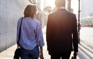 5 reasons to use family mediation