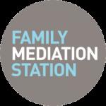 Family Mediation Station