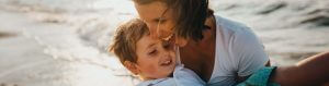 family mediation station header image
